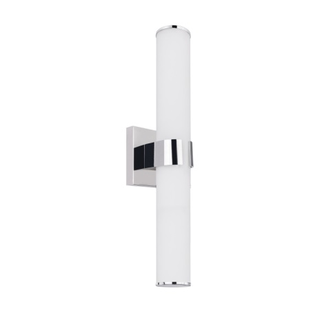 Globo - LED Bathroom Wall Light LED/24W/230V IP44