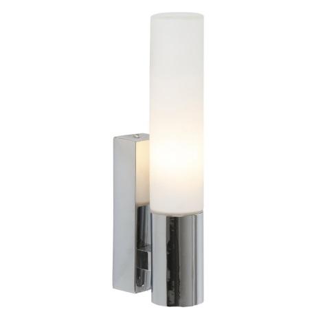Globo - LED Kinkiet łazienkowy 1xG9/3W/230V IP44