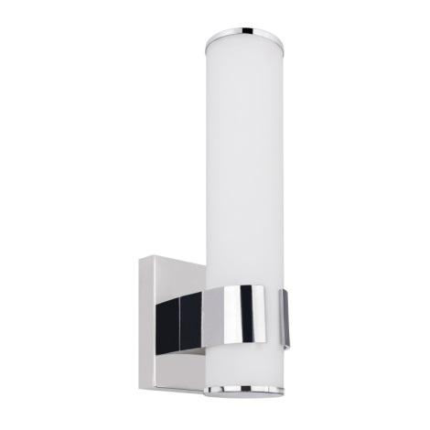 Globo - LED Kinkiet łazienkowy LED/12W/230V IP44