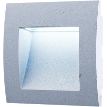 Greenlux GXLL002 - LED oprawa schodowa WALL LED SMD/1,5W/230V