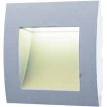 Greenlux GXLL008 - LED oprawa schodowa WALL LED SMD/1,5W/230V
