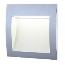 Greenlux GXLL012 - LED oprawa schodowa WALL LED SMD/3W/230V