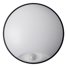 Greenlux GXPS040 - LED Kinkiet DITA ROUND LED/14W/230V IP54