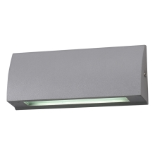 Greenlux GXPS079 - LED Kinkiet STEP LED/10W/230V IP54