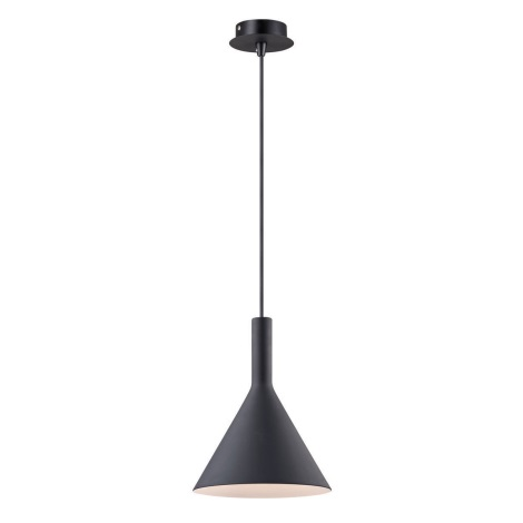 Ideal Lux - Lampa wisząca 1xE14/40W/230V