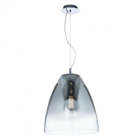 Ideal Lux - Lampa wisząca 1xE27/100W/230V
