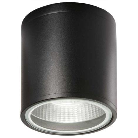 Ideal Lux - Reflektor punktowy 1xGU10/28W/230V