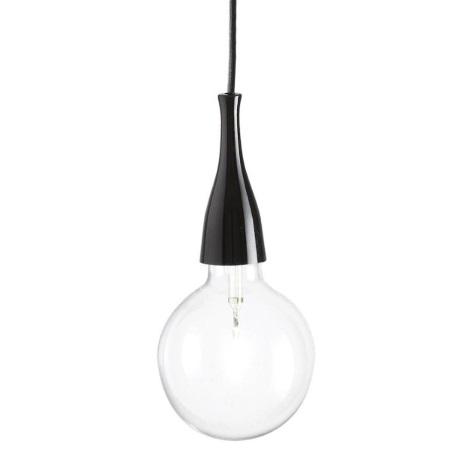 Ideal Lux - Żyrandol 1xE27/42W/230V