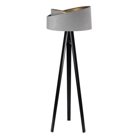 Lampa podłogowa GALAXY 1xE27/60W/230V