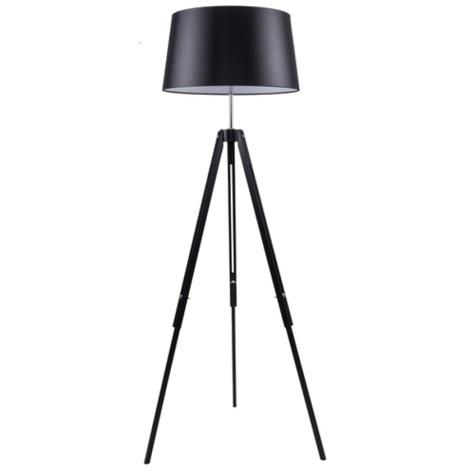 Lampa podłogowa TRIPOD 1xE27/60W/230V