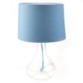 Lampa stołowa ANNA 1xE14/40W/230V
