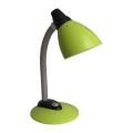 Lampa stołowa JOKER zielona