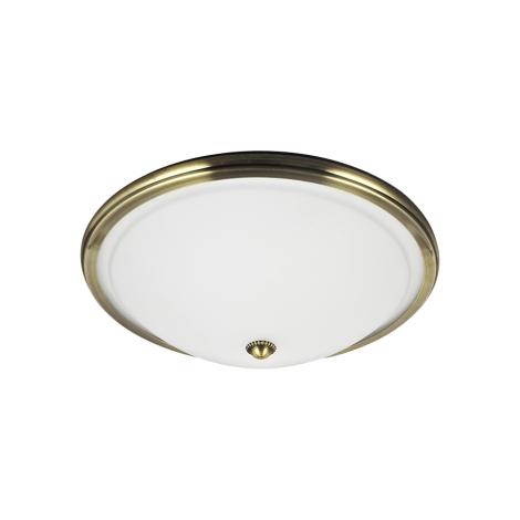 Lampa sufitowa VIOLA 2xE14/40W/230V