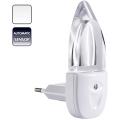 Lampka do kontaku MINI-LIGHT (białe światło )