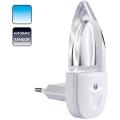Lampka do kontaku MINI-LIGHT ( niebieskie światło)
