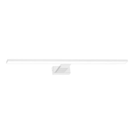 LED Kinkiet łazienkowy SHINE 1xLED/13,8W/230V IP44