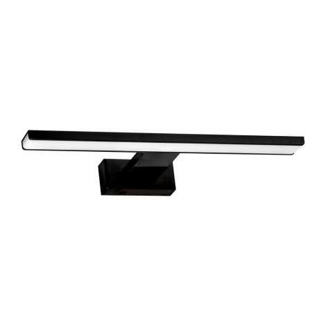 LED Kinkiet łazienkowy SHINE 1xLED/7W/230V IP44