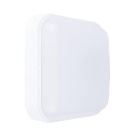 LED Kinkiet zewnętrzny LED/13W/230V IP54 910 lm