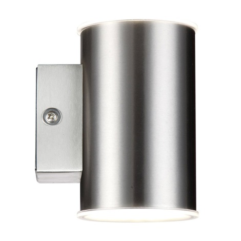 LED Kinkiet zewnętrzny NIVERO LED/10,5W IP44