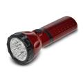LED Ładowalna latarka 9xLED/4V