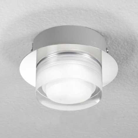 LED Lampa sufitowa MILA LED/3W230V