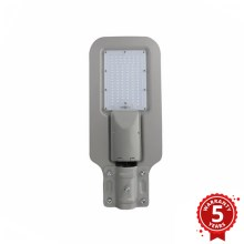 LED Lampa uliczna LED/100W/230V IP65