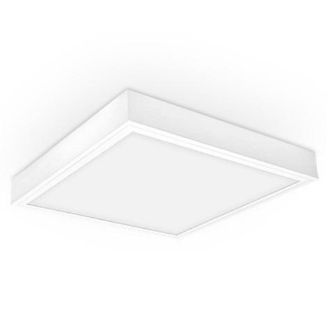 LED Łazienkowy panel natynkowy OREGA N LINX 60 LED/40W/230V IP44 4000K