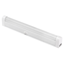 LED oprawa CABINET LED/9W/220V
