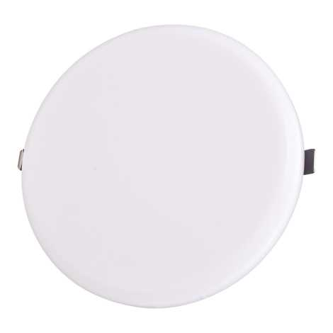LED Oprawa wpuszczana LED/21W/230V