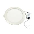 LED Oprawa wpuszczana  RIKI-V LED SMD/18W/230V pr.225 mm