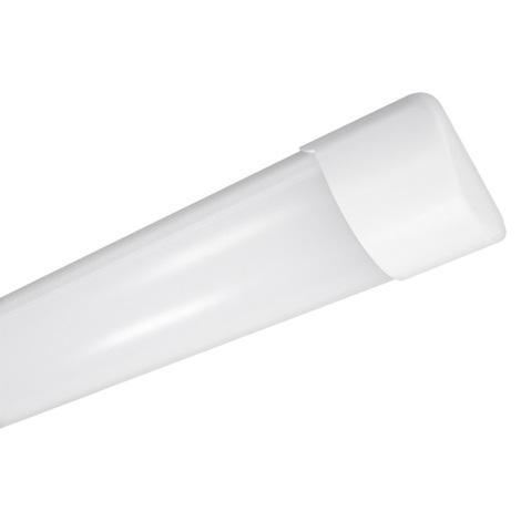 LED Oświetlenie blatu kuchennego PILO 120 LED/32W/230V