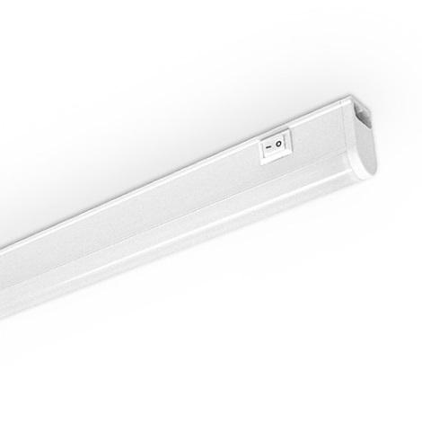LED Oświetlenie kuchni VELIA PLUS 06 LED/8W/230V