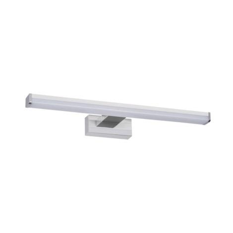 LED Oświetlenie lustra LED/8W/230V