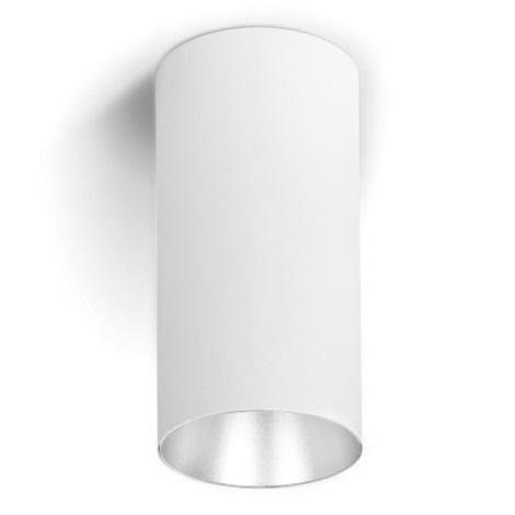 LED Oświetlenie punktowe HERMA LED/20W/230V