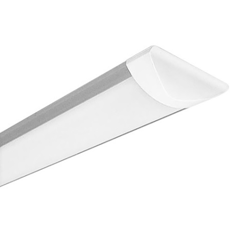 LED Oświetlenie świetlówkowe AVILO 120 LED/36W/230V