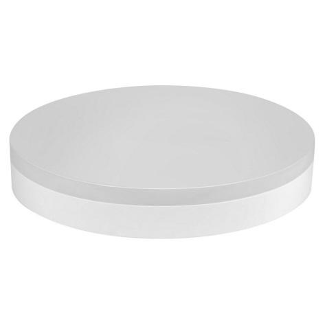 LED Panel łazienkowy LED/30W/230V IP44