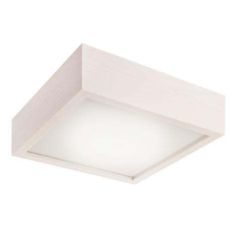 LED Plafon 1xLED/12W/230V