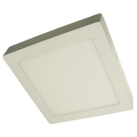 LED Plafon GERRY LED/24W/230V 4000K