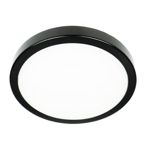 LED Plafon łazienkowy 1xLED/18W/230V IP44