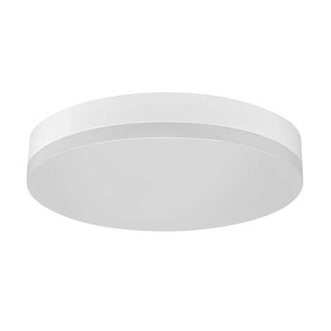 LED Plafon LED/12W/230V IP44