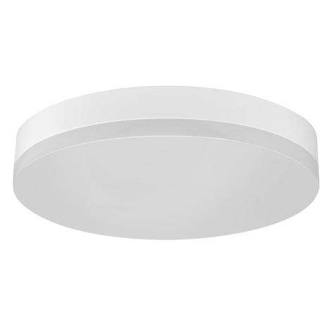 LED Plafon LED/18W/230V IP44