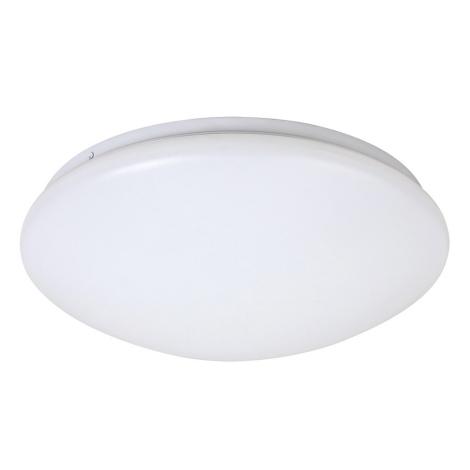 LED Plafon LUCAS LED/18W/230V
