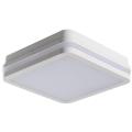 LED Plafon zewnętrzny BENO LED/24W/230V IP54 biały