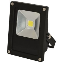 LED Reflektor DAISY LED/10W/230V IP65