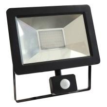 Lampy Z Czujnikiem Ruchu Wyprzedaż Liderlamppl