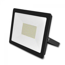 LED Reflektor zewnętrzny ADVIVE PLUS LED/100W/230V IP65