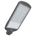 LED Reflektor zewnętrzny LED/100W/230V IP65