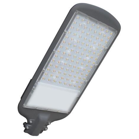 LED Reflektor zewnętrzny LED/150W/230V IP65