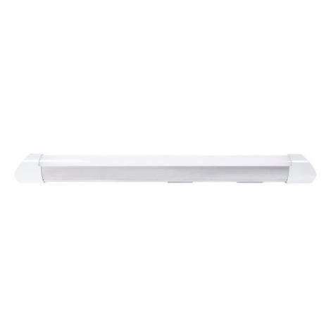 LED Ściemnialne oświetlenie blatu kuchennego LED/15W/230V