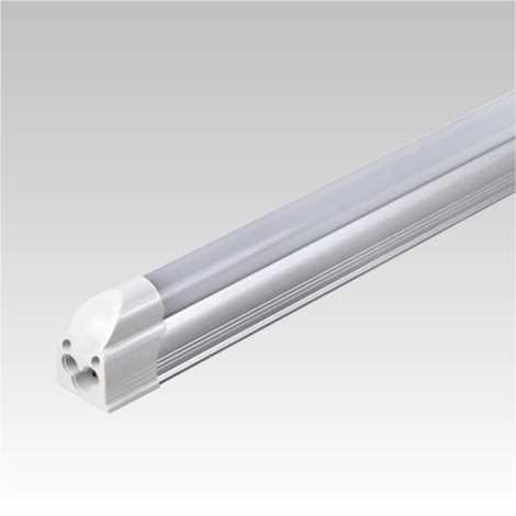 LED Świetlówka DIANA T5/22W/230V